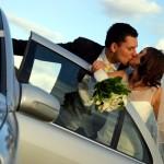 Οικονομικός Γάμος (μέρος 1ο)
